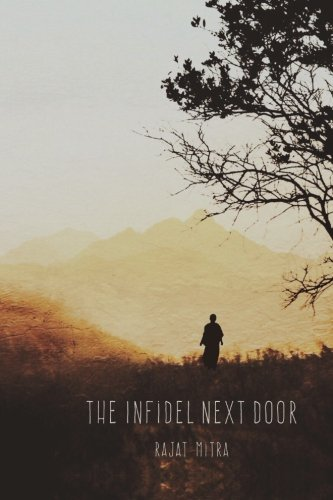 The Infidel Next Door