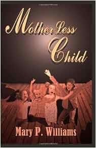 ISBN 13: 9780983297055
