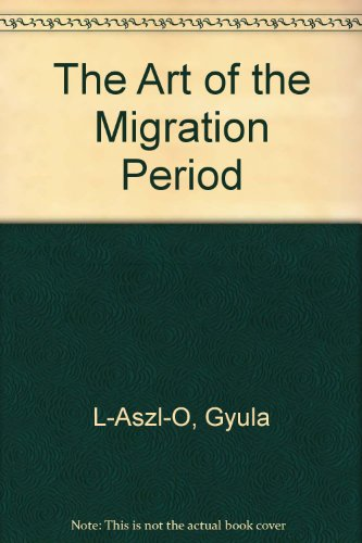 The Art of the Migration Period