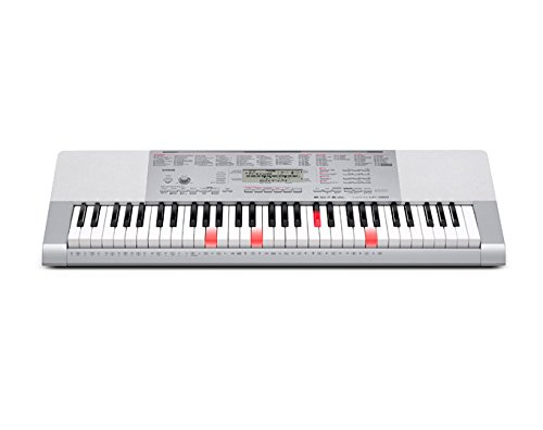Perfect For Piano Learners of Casio LK 280
