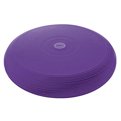 Frisbee Classic (Fitterfirst Classic Sit Disc - Small 13