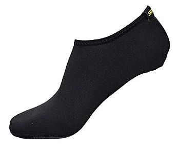 BBA Water Skin Aqua Socks