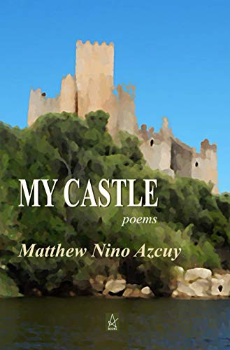 My Castle: Poems