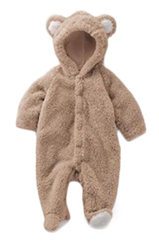 newborn-baby-boys-girl-cartoon-bear-animal-fleece-hoodie-romper-jumpsuit-outfits-size-0-6-months-cof