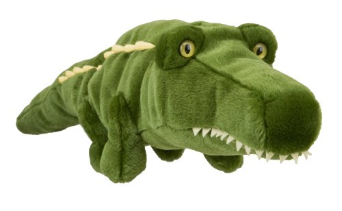 - Daphne's Alligator Headcovers