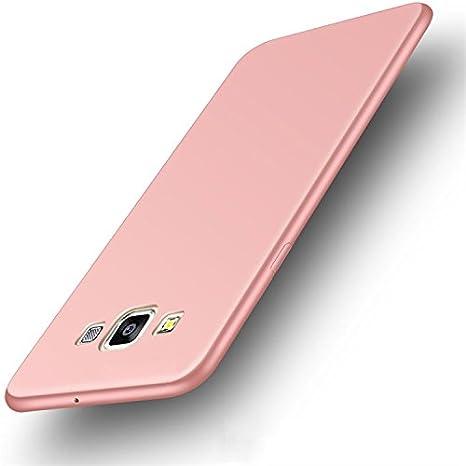 Samsung Galaxy Grand 2 Duos G7102 G7106 Funda, Flexible ...