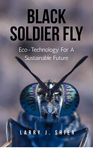 black-soldier-fly-eco-technology-for-a-sustainable-future