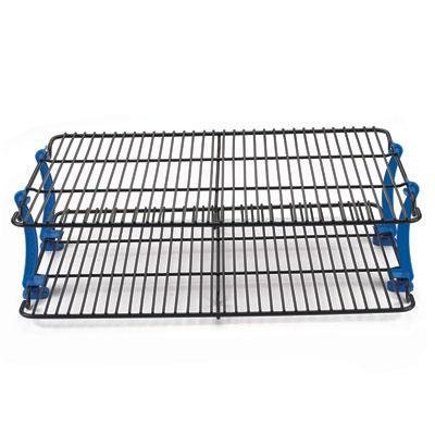 Nordic Ware 43742 Nw Stackable Cooling Rack Set