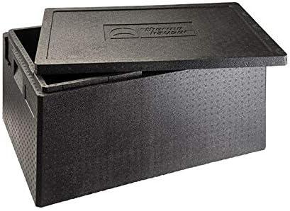 APS 49258 - Caja térmica universal (PP): Amazon.es: Industria, empresas y ciencia