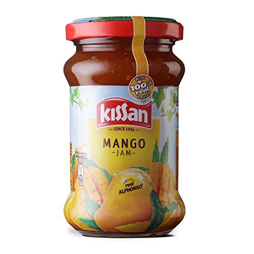 kissan-mango-jam-jar-188g