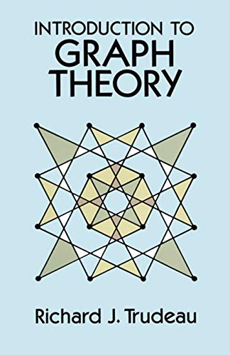 Introduction to Graph Theory (Dover Books on -