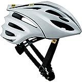 Mavic Syncros Cycling Helmet