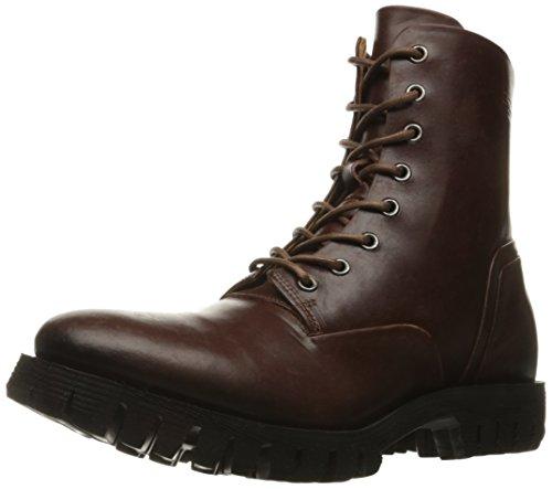 diesel-mens-kross-d-line-d-depp-winter-boot