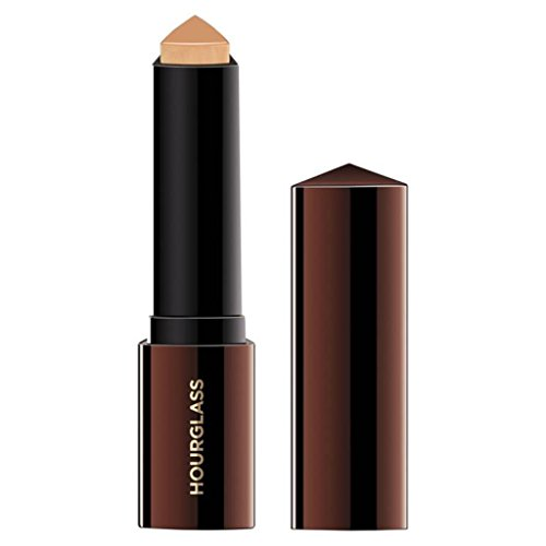 Hourglass Vanish Seamless Finish Foundation Stick - Natural