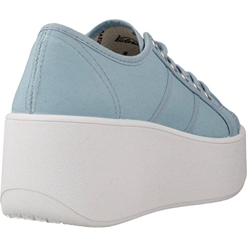 Sports Victoria 1102100 Sports Brand Blue Women's Blue Blue Shoes Shoes Colour Women's Model xUfqwT8UnH