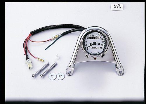 ハリケーン(HURRICANE) ミニ スピードメーターキット -93SR4/5 HM3223T-01   B001ZS41T2