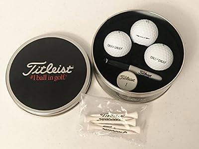 Titleist Pro V1 Gift