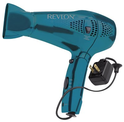 Helen Of Troy RVDR5175 1875W Ion Hair Dryer - Quantity 3