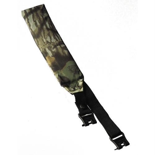 Deluxe Sling Rifle Padded (Horton Deluxe Padded Sling)