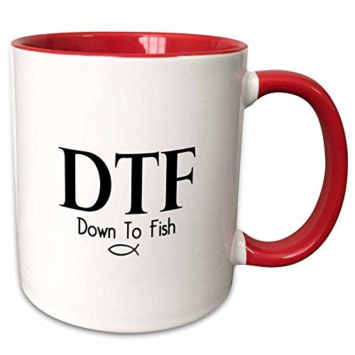 dtf acronym