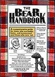 The Bear Handbook, Ray Kampf, 1560239972