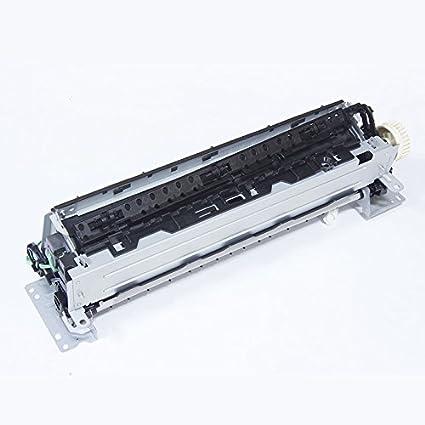 Mengatasi Fuser Error Pada Printer