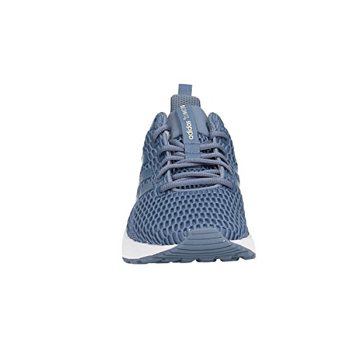 Baskets Db1305 Questar Adidas Bleu Running zdBdq