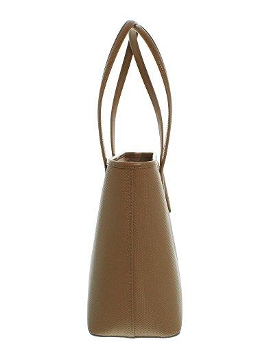 Cabas Nf2116ce 107 Lacoste Cabas Amphora Nf2116ce Lacoste 107 Amphora YCz6xz4
