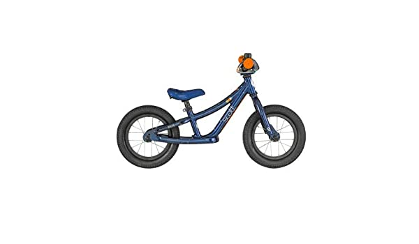 SCOT - Bicicleta De Niños Roxter Walker Scott: Amazon.es: Deportes ...