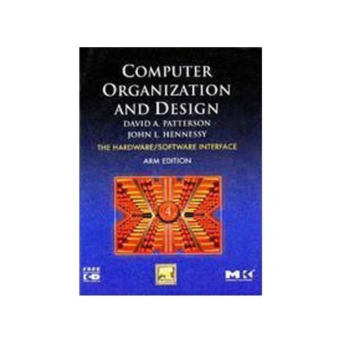 80 Best Selling Computer Hardware Books Of All Time Bookauthority