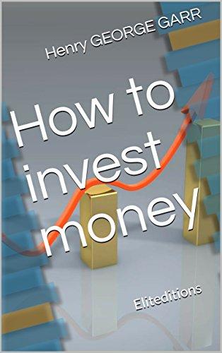 how-to-invest-money-illustrated-eliteditions-cette-srie-est-diffrente-de-la-version-originale-elle-e