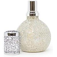 ANTIHUMEDADES Lámpara catalítica Mosaico 200 ml - Blanco