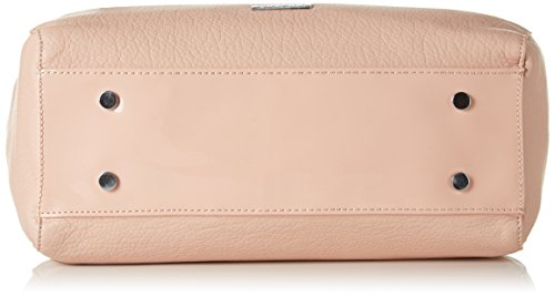 Bulaggi Clarice - Bolsa Mujer Rosa (Pastel Pink)