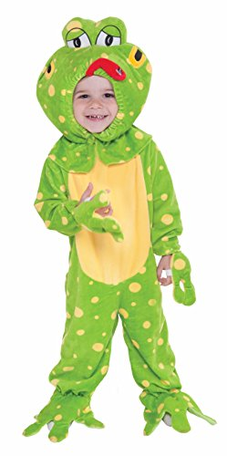 Forum Kids' Toddler Froggie, as Shown