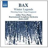 Winter Legends/Morning Song