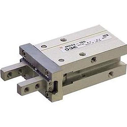SMC MHZ2-6C3 Gripper, mhz, Parallel Style air Gripper by SMC