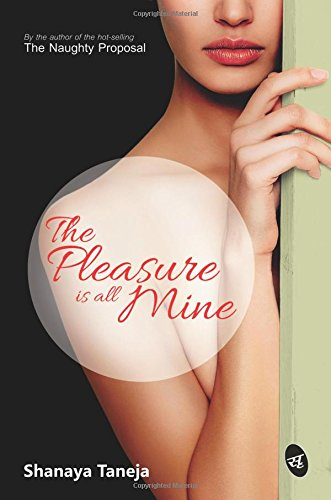 Download The Pleasure is all Mine PDF ePub book