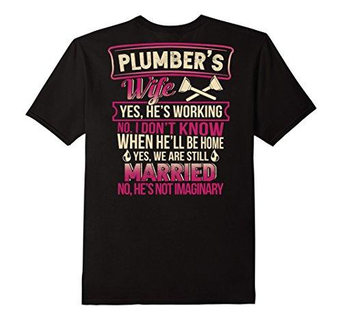 plumbers wife - 2