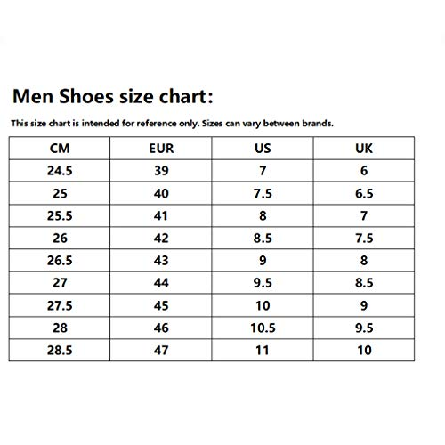 Plage Slip Bottom Summer Slippers Flops air de Chaussures Men Couple Soft Chaussures Flip Plein Rouges en CqBOxwg5