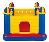 Intex 48259NP - Jump-O-Lene Castle Bouncer