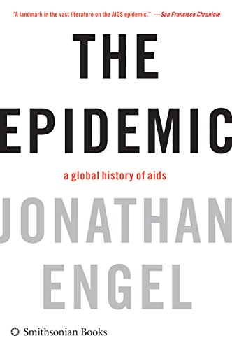 The Epidemic: A History of (Fitness Epidemic)