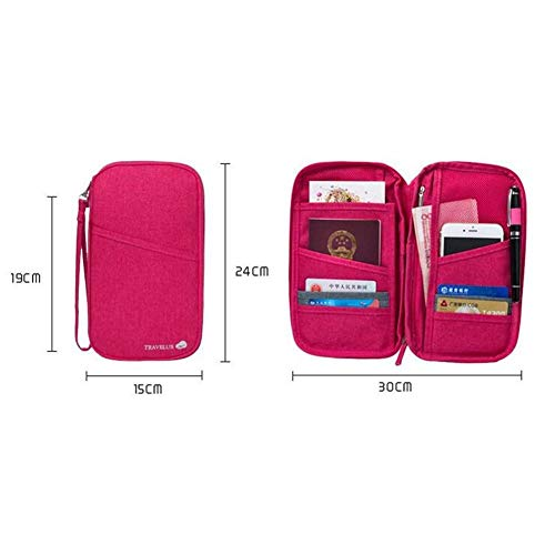 90553e8a314b Amazon.com: Climbing Bags Mounchain Outdoor Multi-function Travel ...