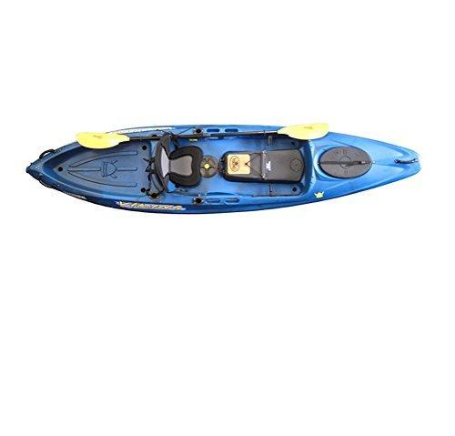 viking-kayaks-profish-reload-gt-black-blue-kayak