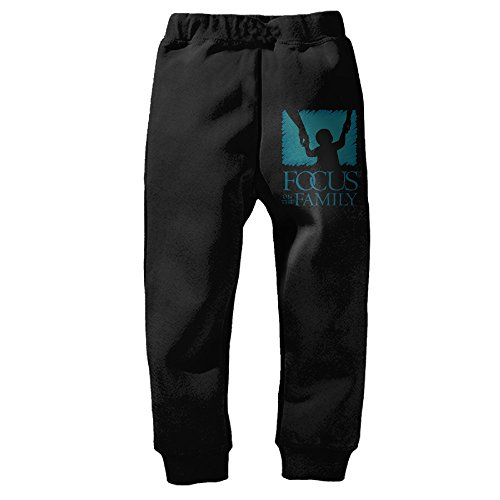 focus-on-the-family-youth-cotton-sweatpants-2-toddler