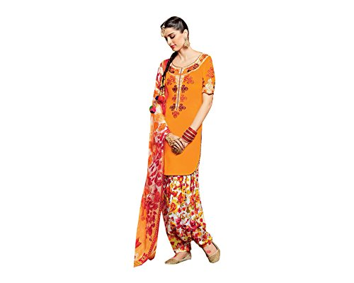Festival Bollywood Party Wear Dress Ethnic Bridal Heavy Designer ...