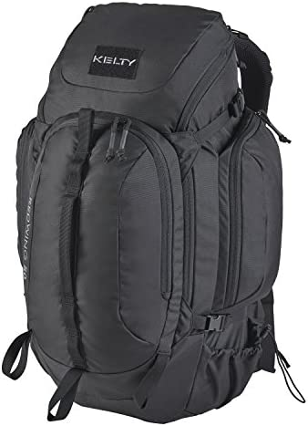 Kelty Redwing 50 Tactical Black