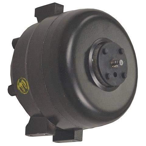 500hp Motor - Unit Bearing Motor, 3/500HP, 0.36, CCW, 115V