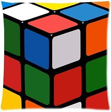 detailed pictures release date: low price sale Dress rei Robe Rei Magic Cube, Rubik's Cube, Cube Design de ...