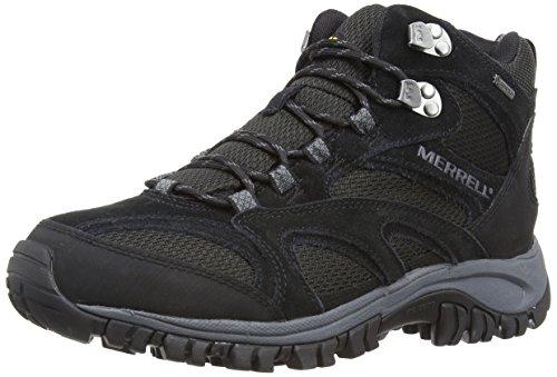 J41435 Merrell J41435 randonn Merrell Chaussures de Chaussures de randonn Xfq5z
