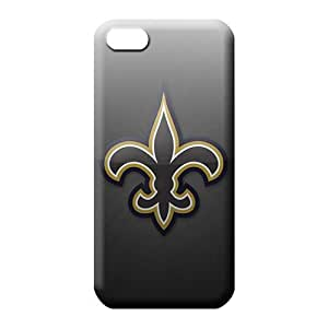 iphone 6plus 6p forever phone cover case High Quality phone case Protection new orleans saints